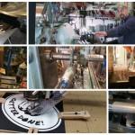 maskin arbejde – approved by Mads #3