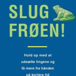 Slug frøen