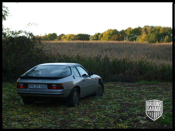 porsche-924-turbo